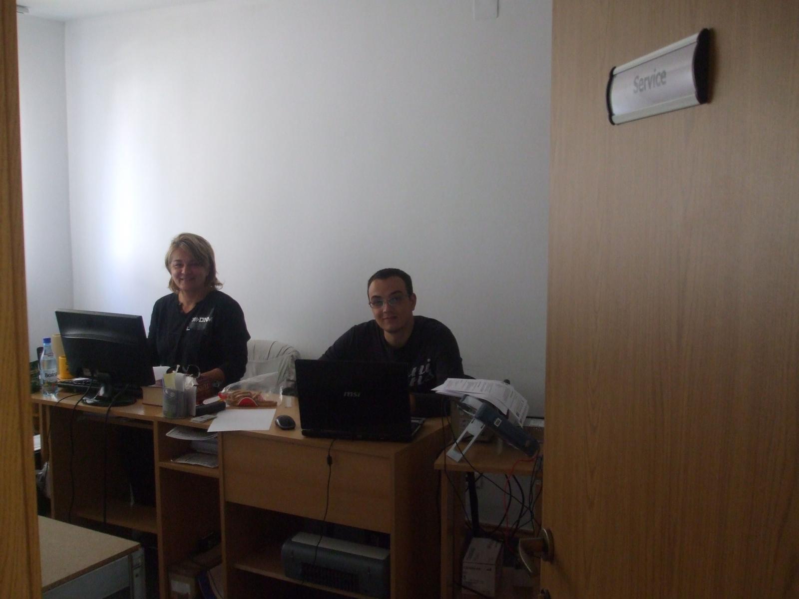 Diacena Medical - DSCF9418.JPG