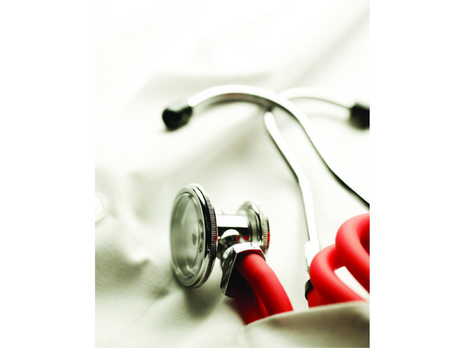 CMI DR. ILIAS VLAD TEODOR - REUMATOLOGIE - 2.jpg