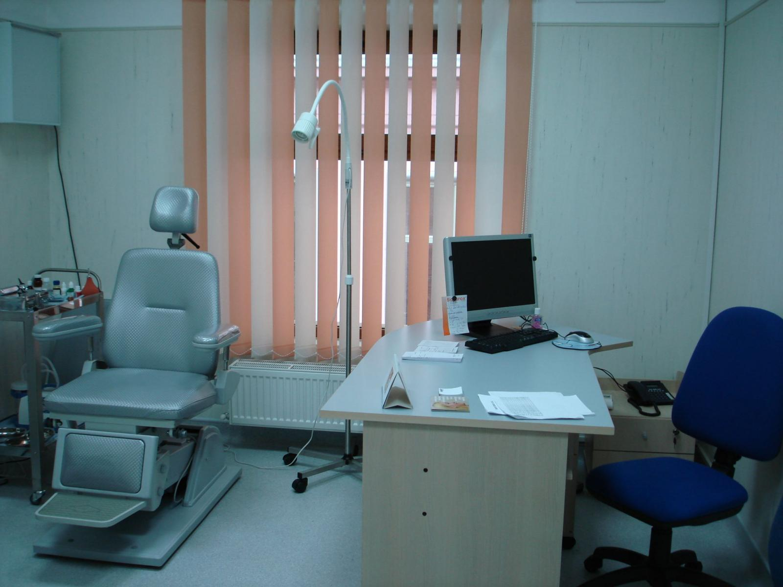 Centrul Medical Sf. Spiridon Vechi - Picture_053.jpg