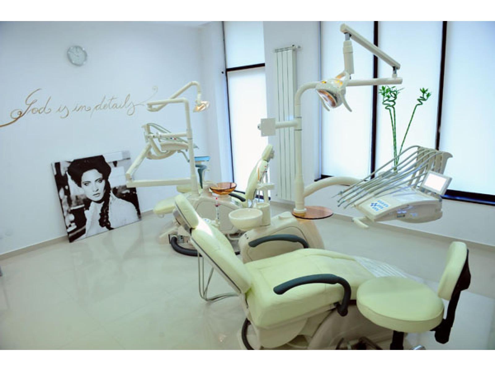 ASCLEPIMED - Clinica Stomatologica de Supraspecialitate - cabinet_sus_2.jpg