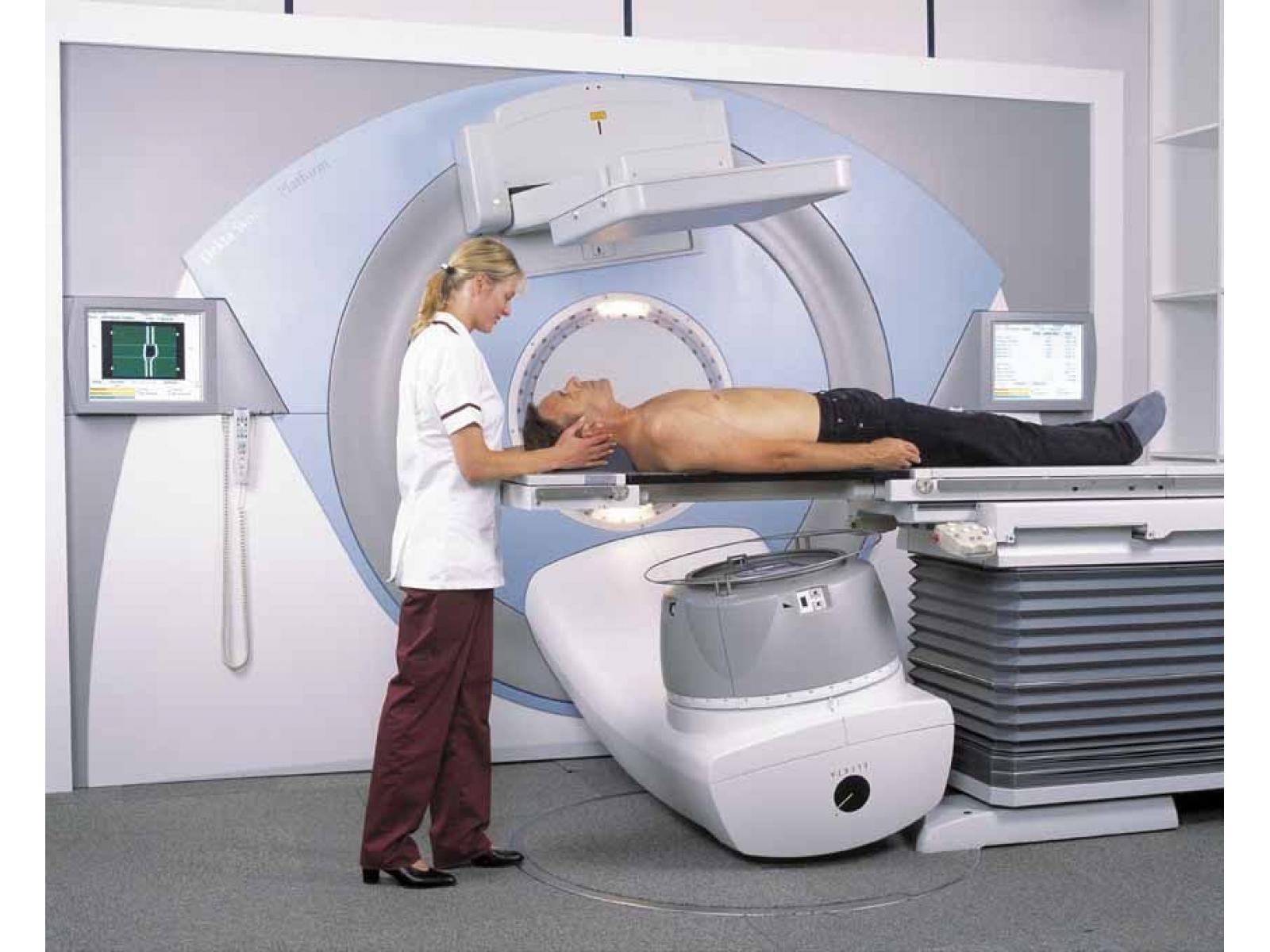 Spitalul OncoFort - 5radioterapie.jpg