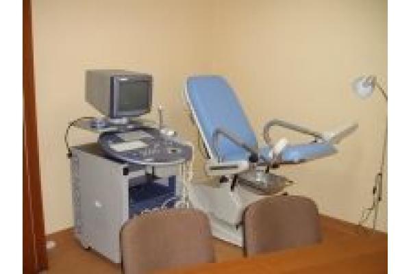 Alpha Medical Center - IMGP0232.JPG