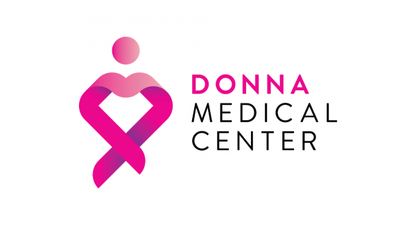 Donna Medical Center