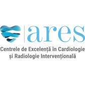 Centrele de Excelenta in Cardiologie si Radiologie Interventionala ARES