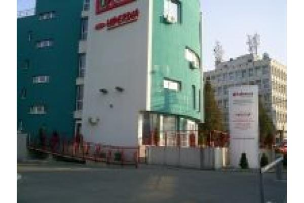 Hiperdia - Centre de diagnostic imagistic si laborator - Cluj_1.JPG