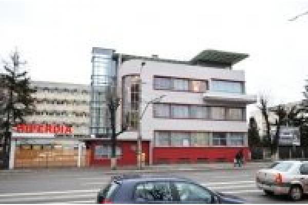 Hiperdia - Centre de diagnostic imagistic si laborator - brasov_consultatii_si_laborator.jpg