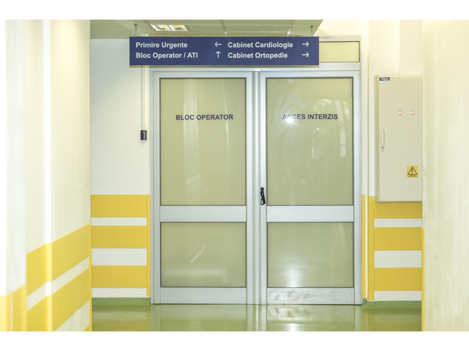 Spitalul de cardiologie CLINICCO - 1DX_8300.jpg