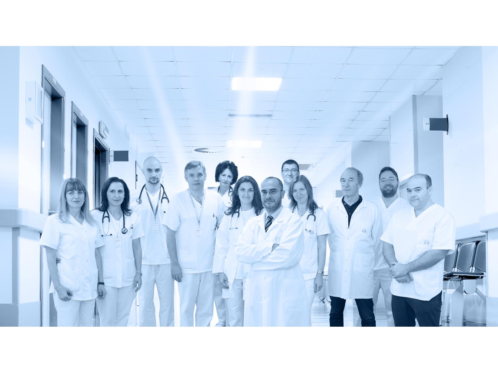 Spitalul de cardiologie CLINICCO - clinicco-youtube-cover.png