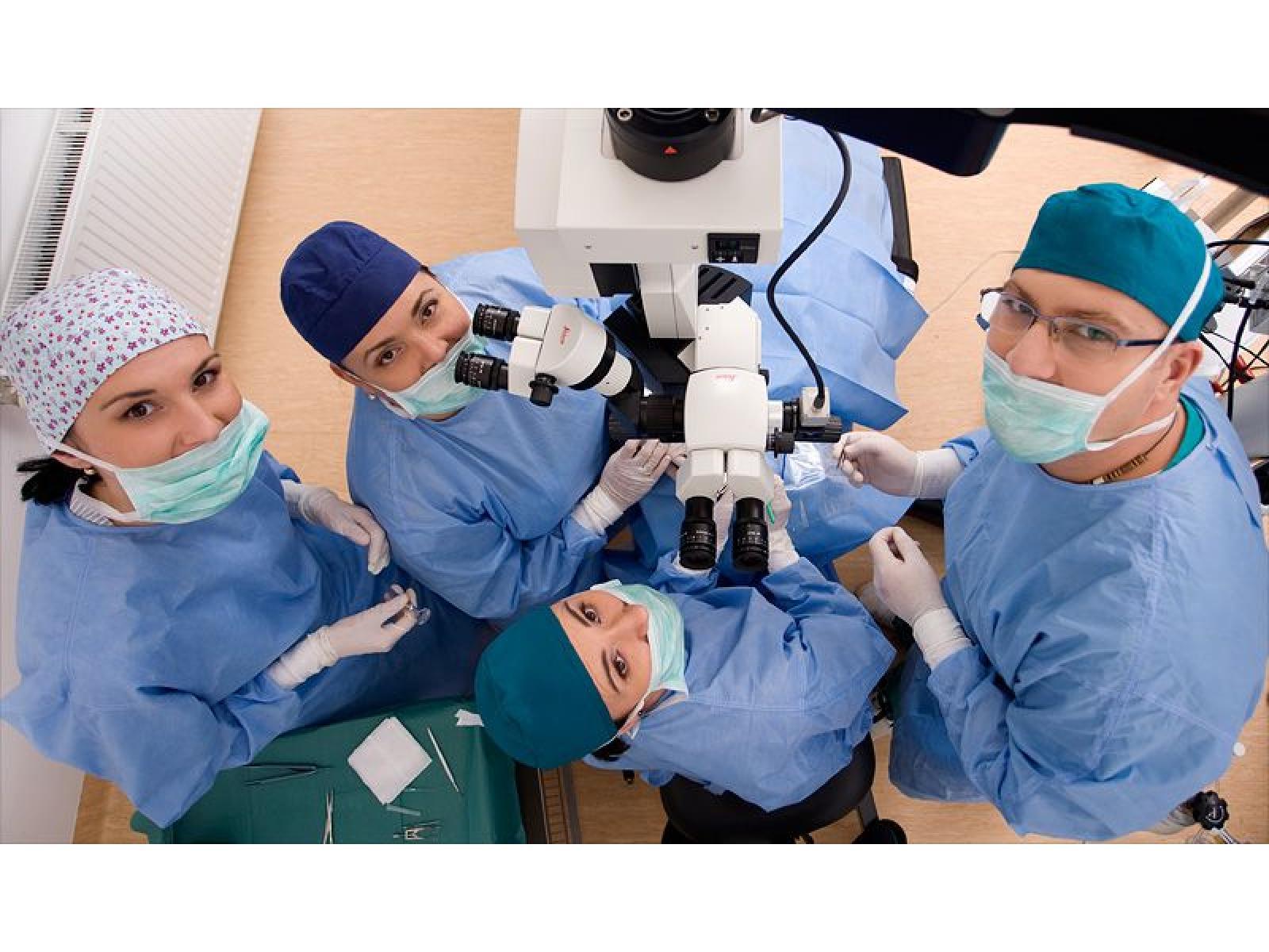 OPTICRISTAL - Centru de chirurgie oftalmologica - _MG_9875.jpg