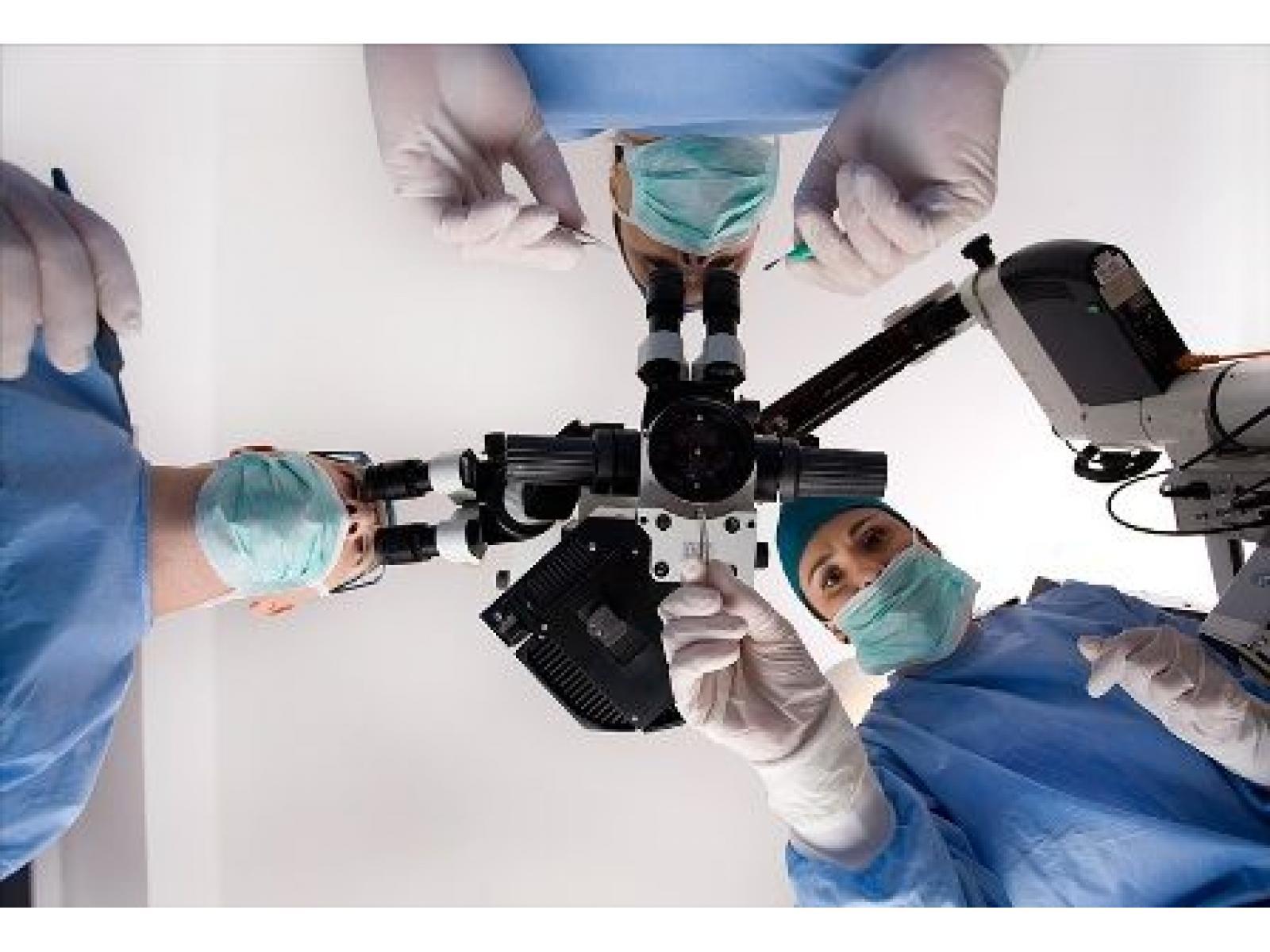 OPTICRISTAL - Centru de chirurgie oftalmologica - _MG_9890.jpg
