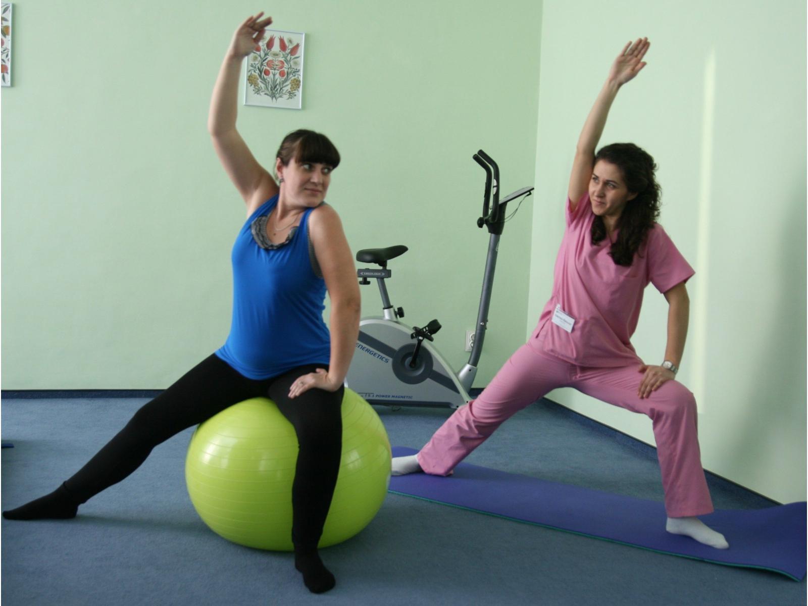 Clinica de Recuperare Motivation - IMG_6835.JPG