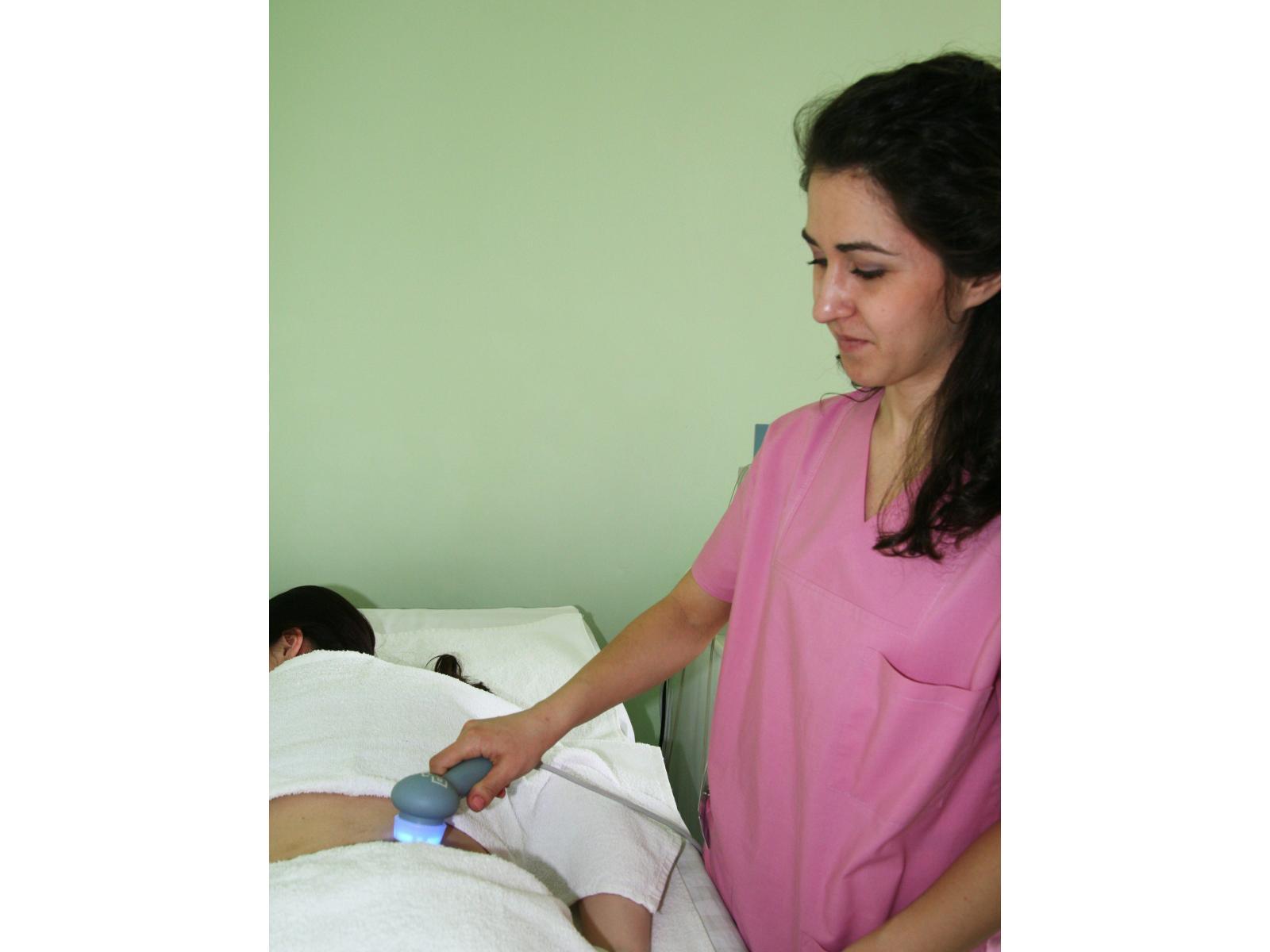 Clinica de Recuperare Motivation - IMG_6978.JPG