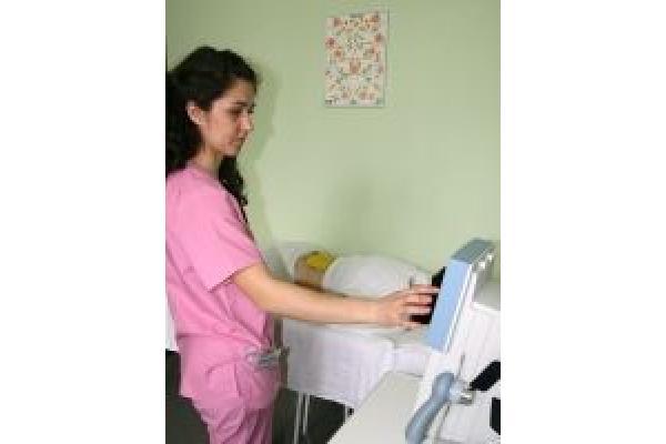 Clinica de Recuperare Motivation - IMG_6964.JPG