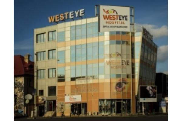 WEST EYE HOSPITAL - Spital de oftalmologie - Capture.JPG
