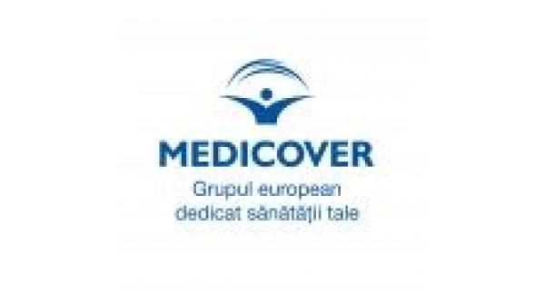 Centrul de Diagnostic Avansat Medicover Grozovici