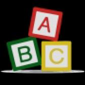Cabinet Logopedie Bucuresti