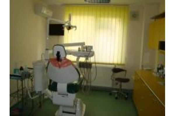 CMI Dr. Marin Catalin - Dristor - 019.JPG