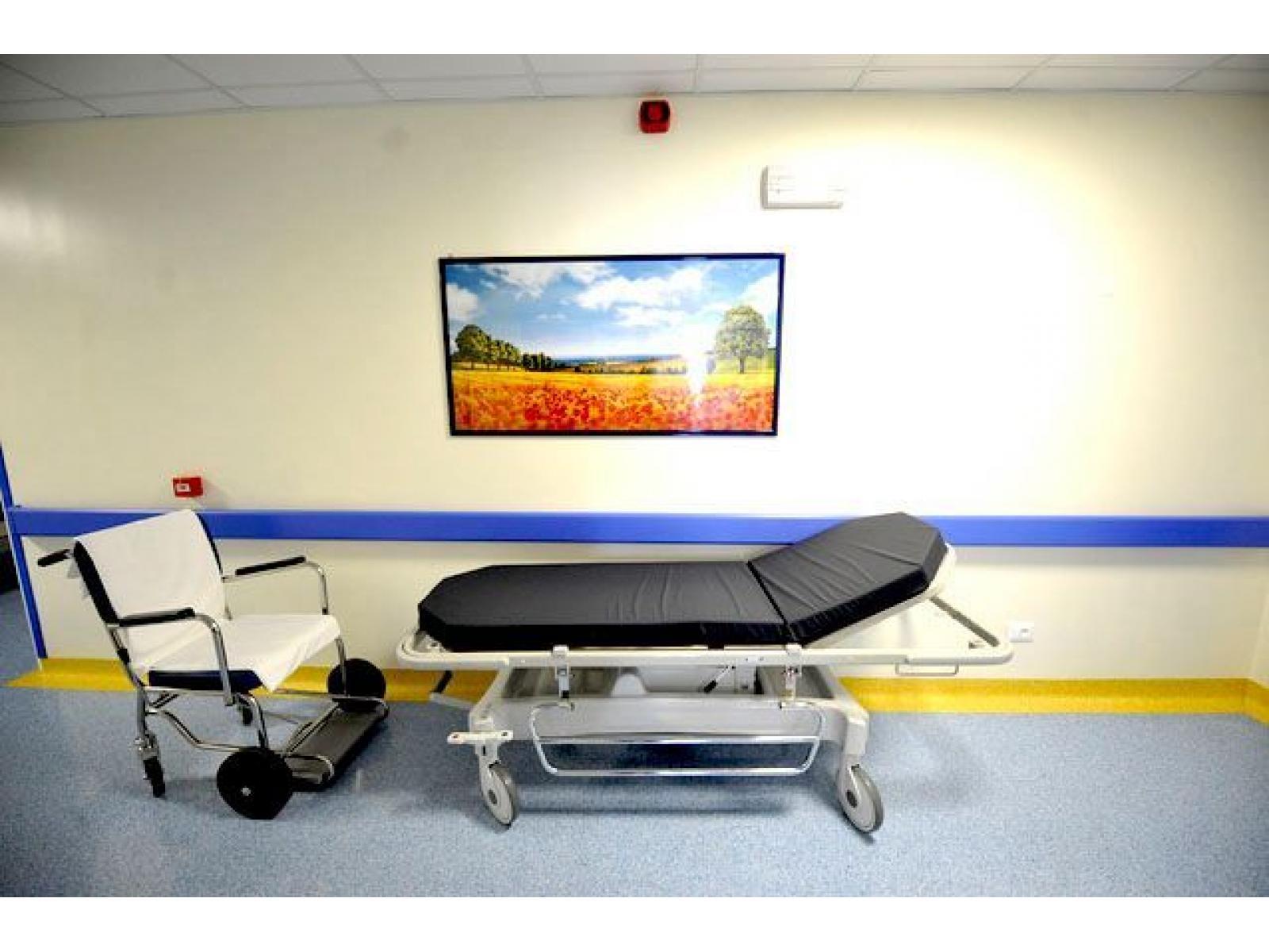 Spitalul Monza - 64190_425260184215918_2130983159_n.jpg