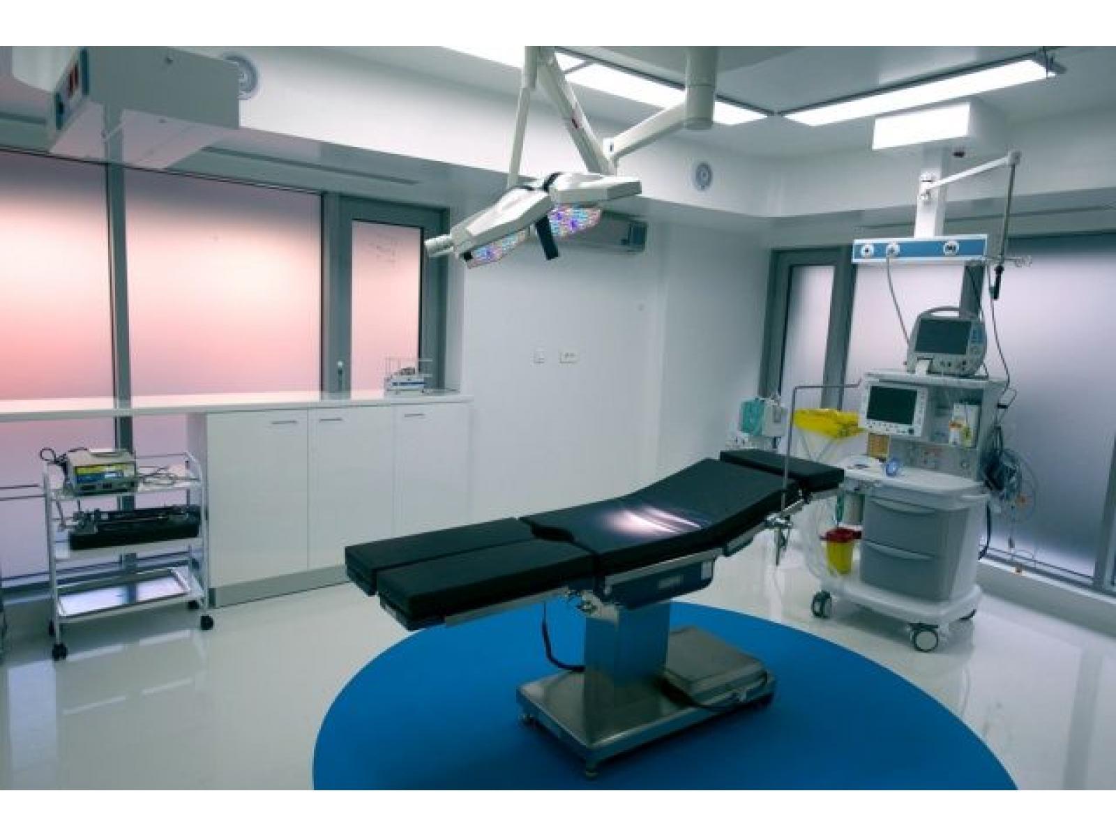Clinica Zetta - 6_marire_sani_chirurgie_estetica_640_427_95.jpg