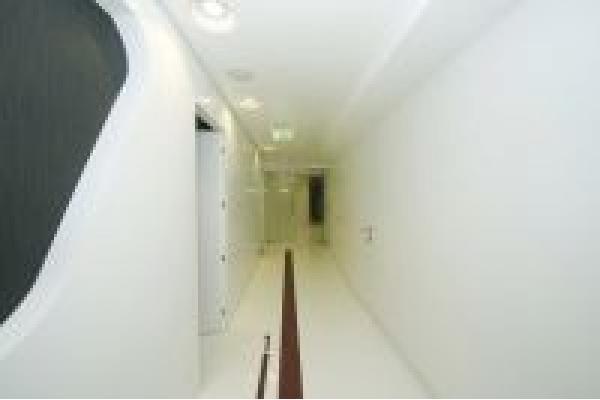 Clinica Zetta - 4_Clinica_Zetta_hol_640_427_95.jpg