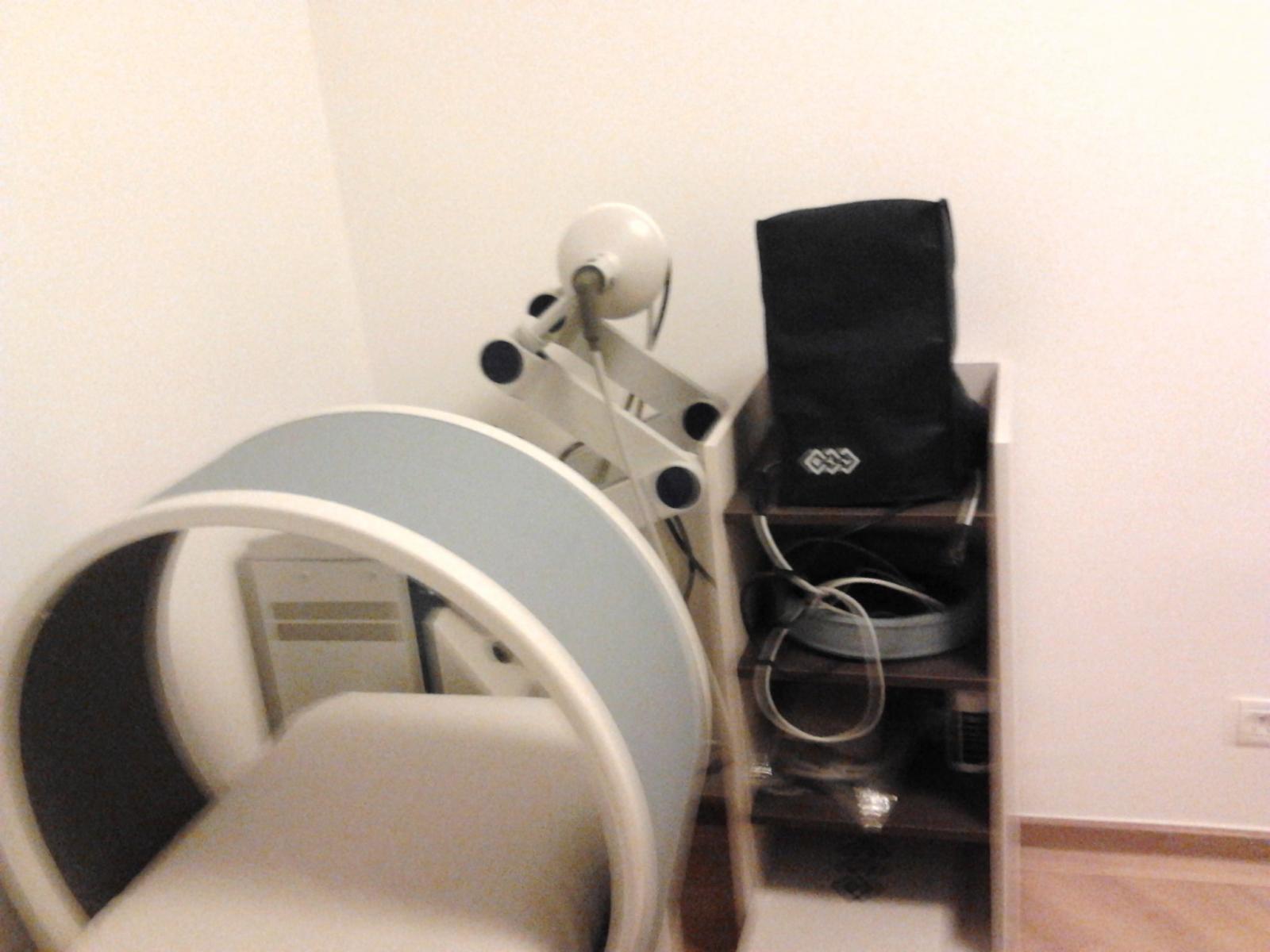 IVAKINETIC - Cabinet Recuperare Medicala - 2012-11-05_23.03.48.jpg