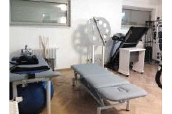 IVAKINETIC - Cabinet Recuperare Medicala - 2012-11-05_22.57.55.jpg