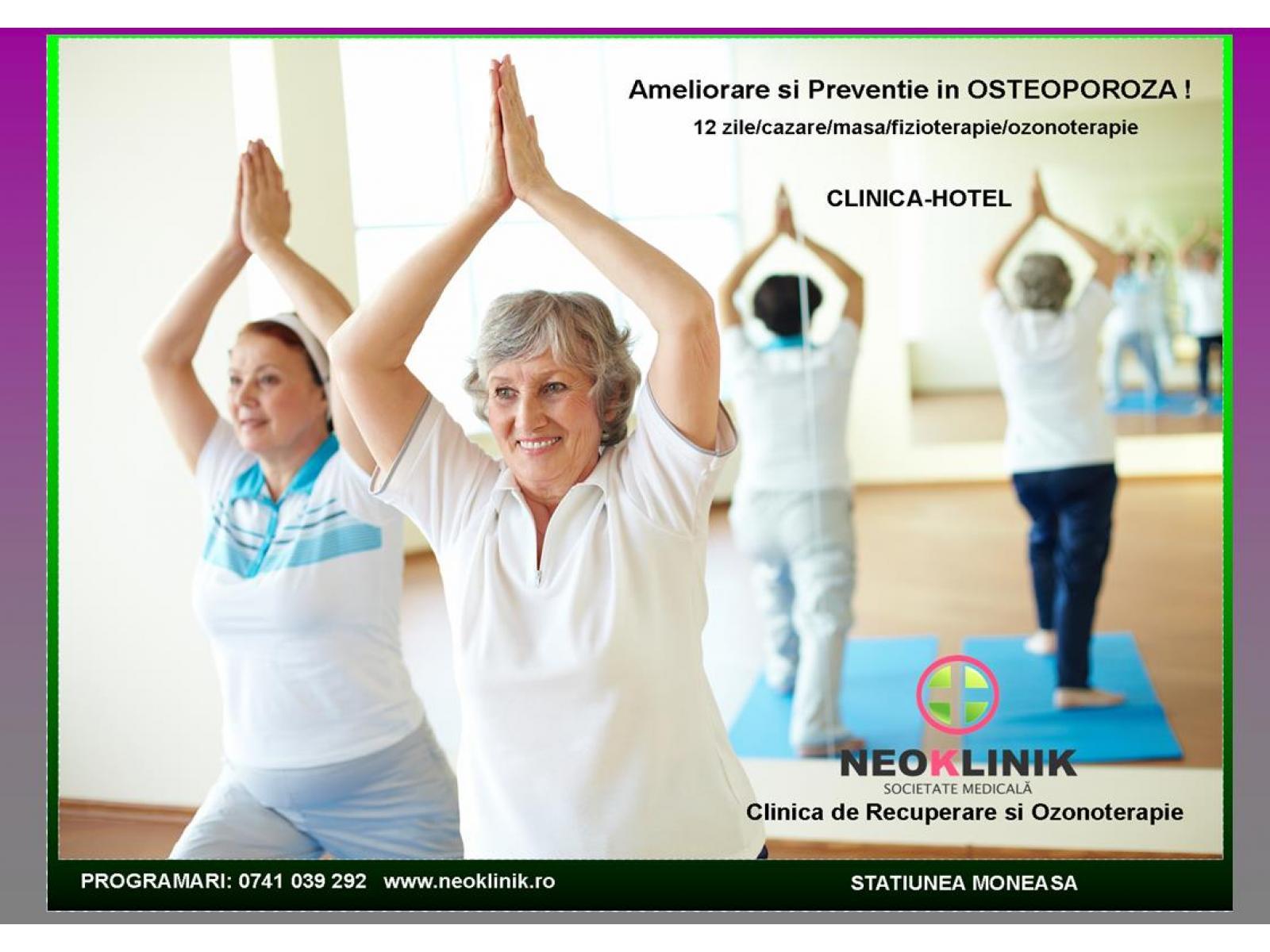 NeoKlinik - Osteoporoza.jpg