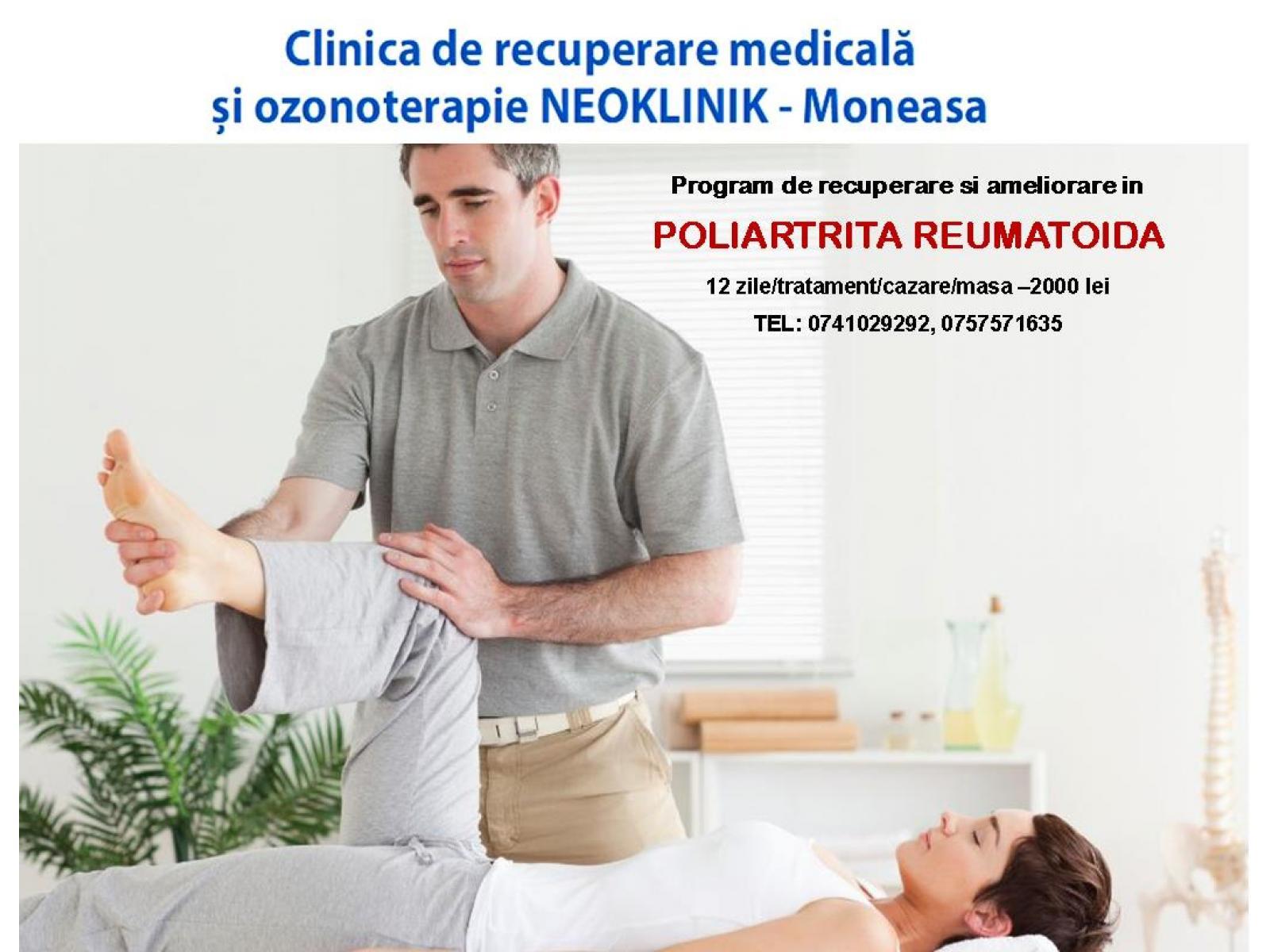 NeoKlinik - POLIARTRITA.jpg