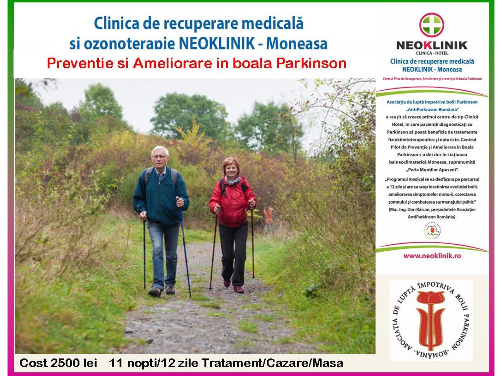 NeoKlinik - Parkinson.jpg