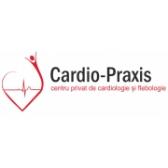 CARDIO-PRAXIS