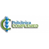 POLICLINICA COMPLEMED