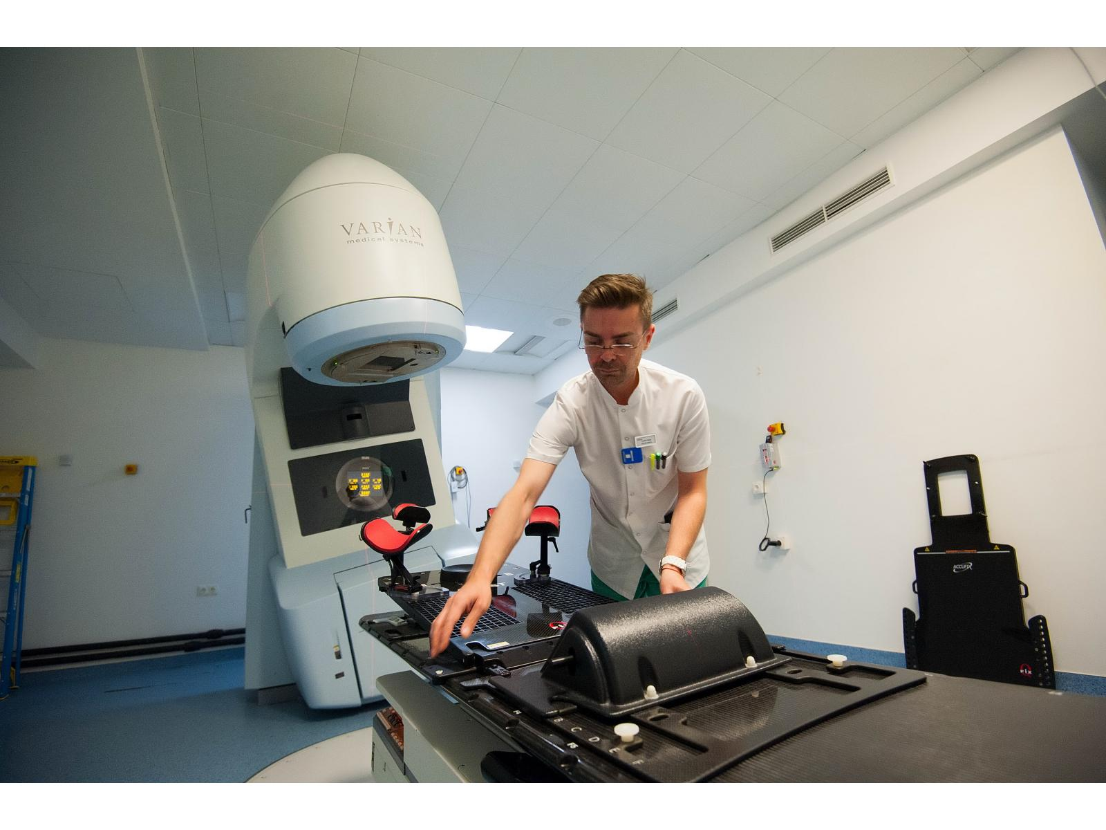 Centrul de Diagnostic si Tratament Oncologic - 8.JPG