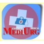 Centrul Medical Mediurg