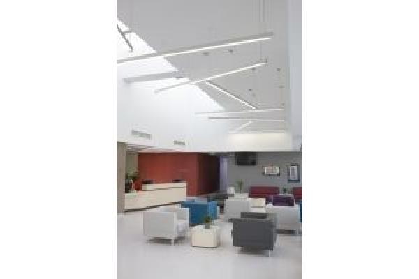 Centrul de Radioterapie Amethyst - 1D4W4626.jpg