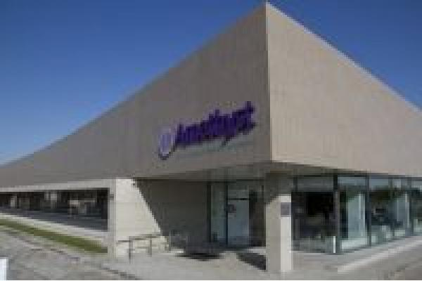 Centrul de Radioterapie Amethyst - Governance_bandou.jpg