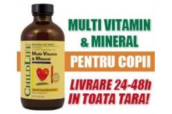 Remedii Online - multi-vitamin-300x250-remedii-onlinero.jpg