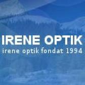 irene optik-centru de diagnostic oftalmologic