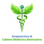 Cabinet Acupunctura si Medicina Integrativa Deva
