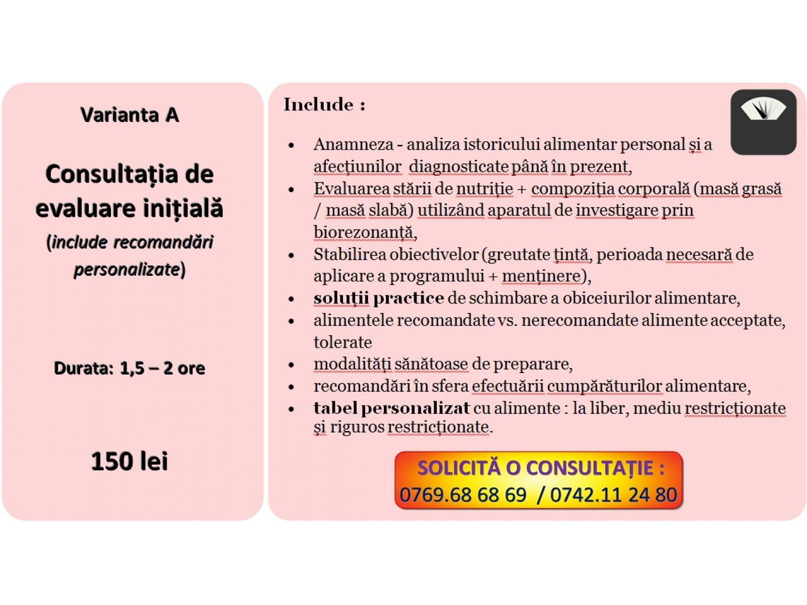 Cabinet de Nutritie si Dietetica - Constantin Tibirna - Program_individual_Varianta_A.jpg
