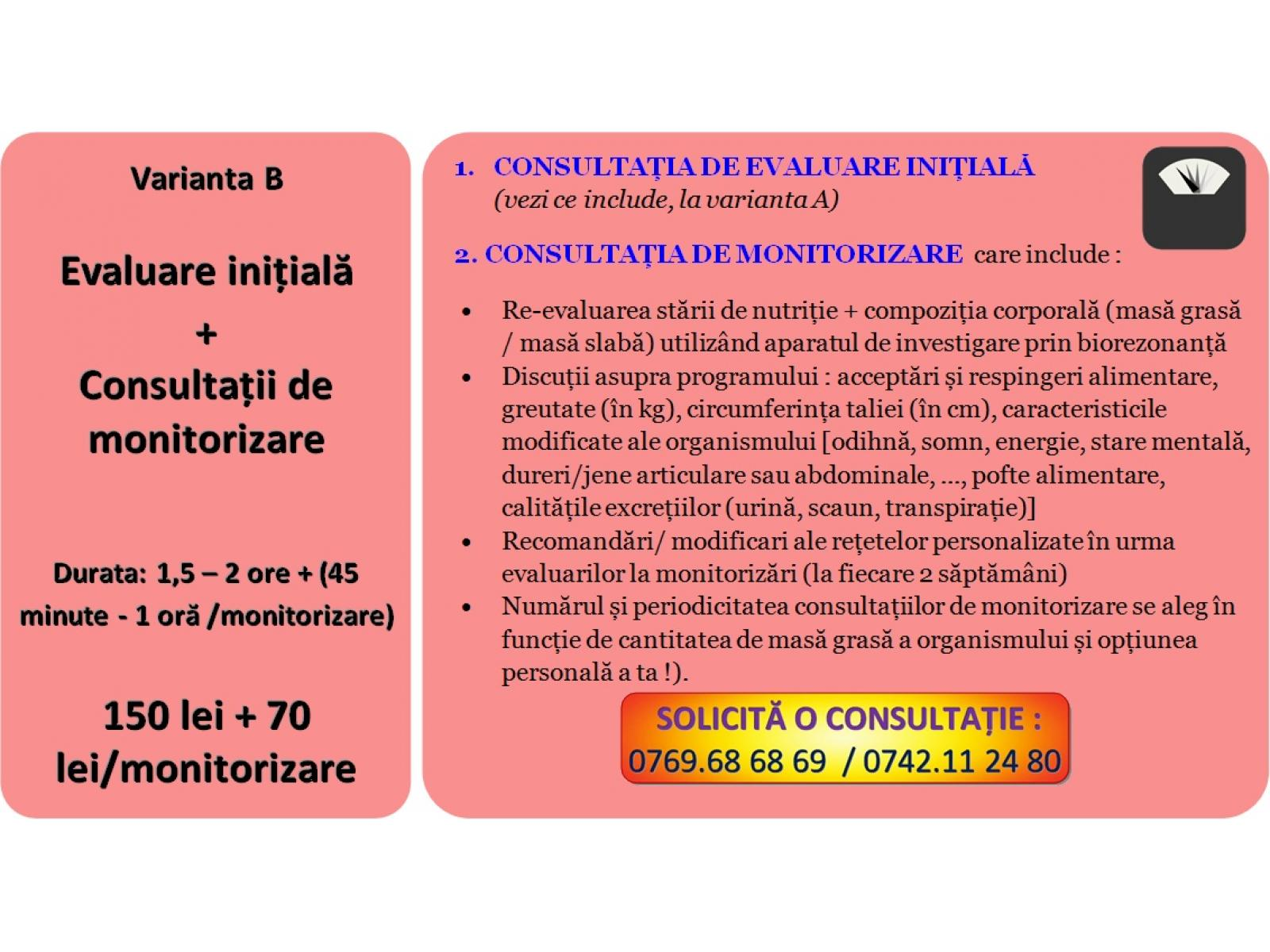 Cabinet de Nutritie si Dietetica - Constantin Tibirna - Program_individual_Varianta_B.jpg