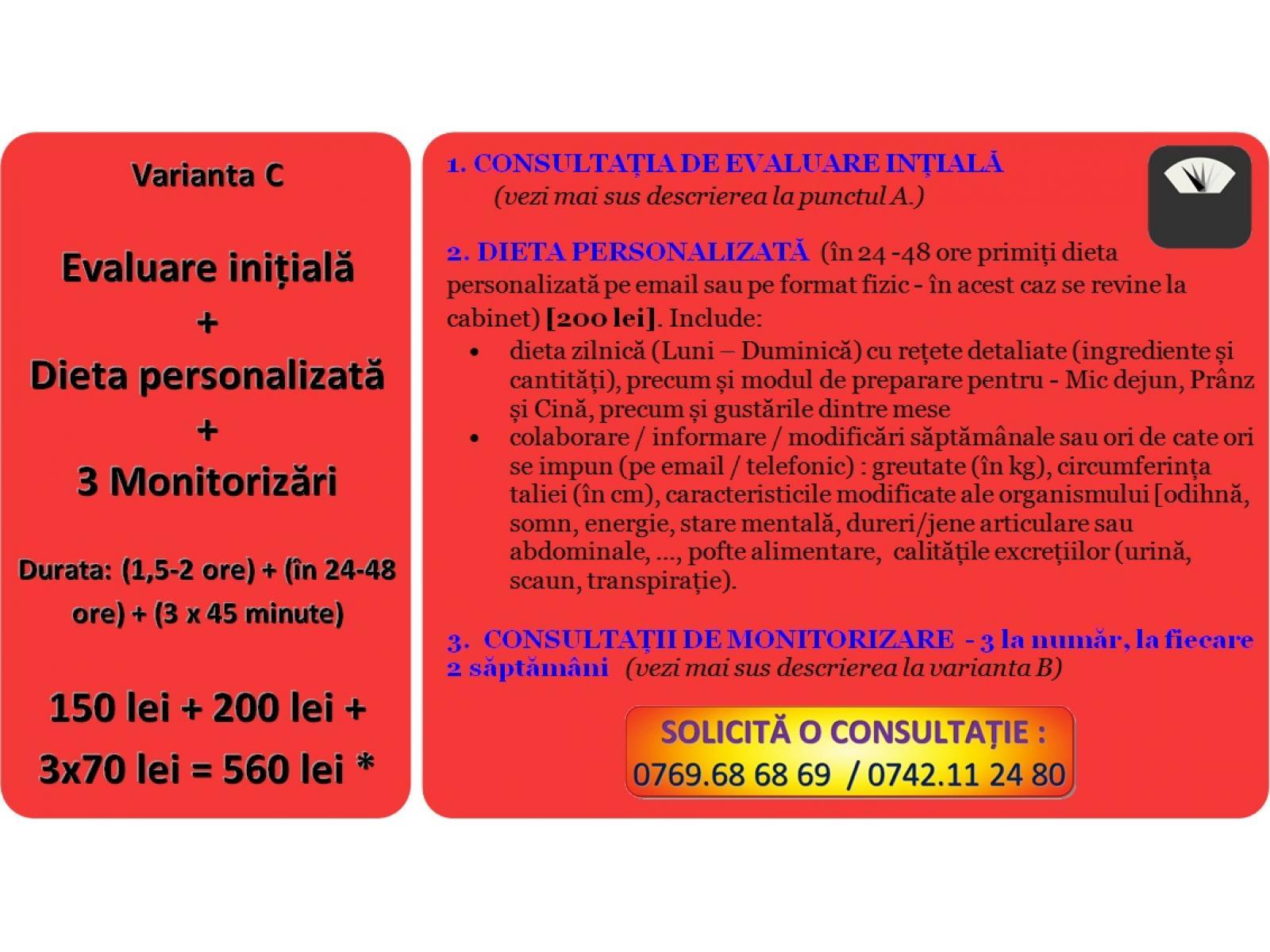 Cabinet de Nutritie si Dietetica - Constantin Tibirna - Program_individual_Varianta_C.jpg