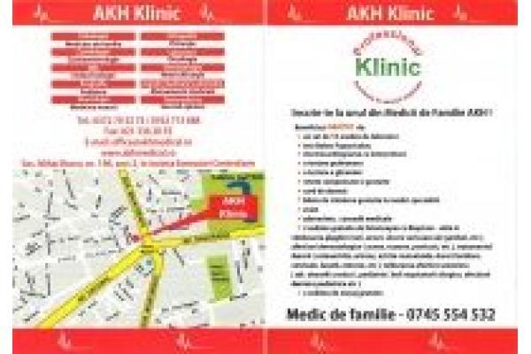 Professional Klinic - flyer_nou_sigla_noua.jpg