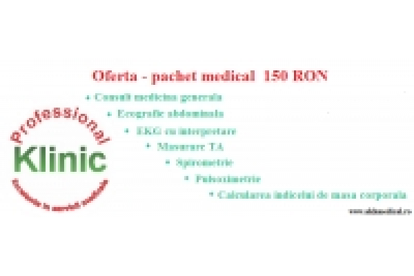 Professional Klinic - oferta_pachet_150_RON.png