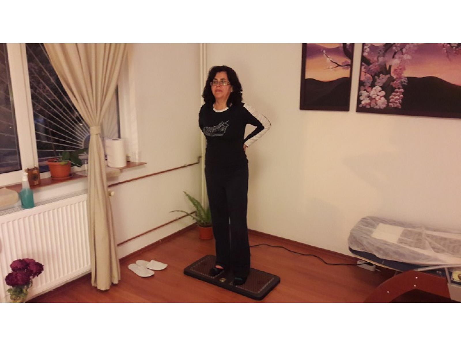 LITherapy - Reflexoterapie_pe_Bioheart_-_Dispozitive_Nuga-Best®_2.jpg