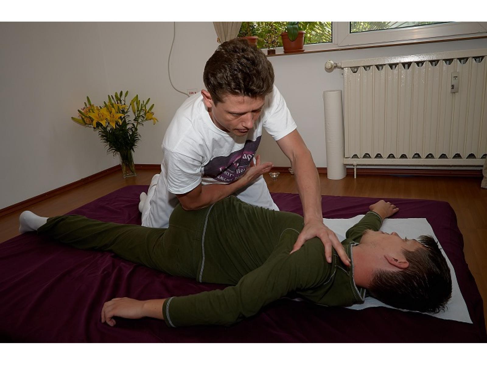 LITherapy - Yumeiho®_-_Mobilizare_Sacro-Iliacă.jpg