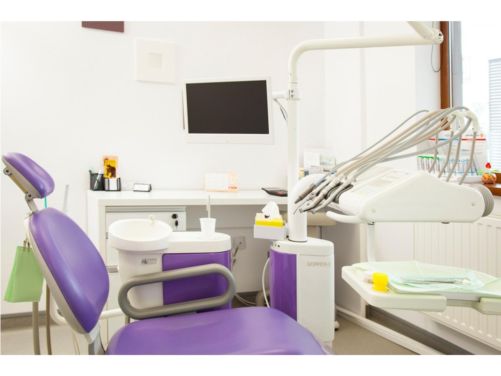 New Dent - IMG_1838_mm.jpg