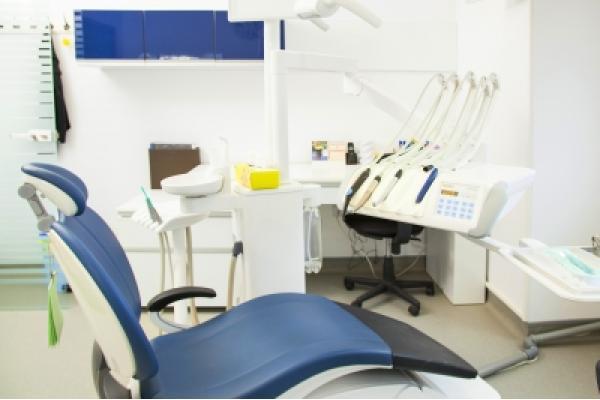 New Dent - IMG_1805_mm.jpg
