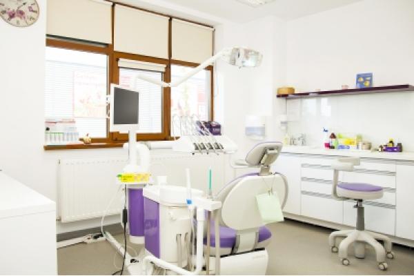 New Dent - IMG_1836_mm.jpg