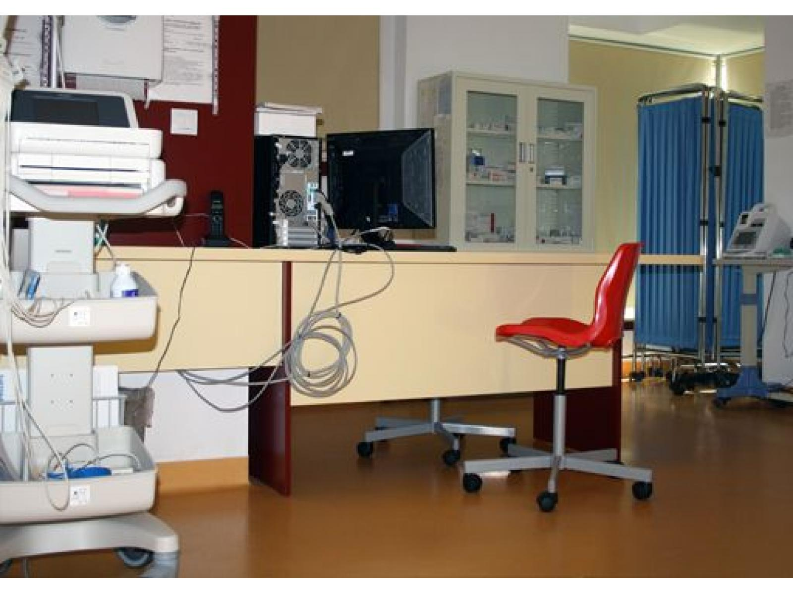 Elytis Hospital - IMG_36957.jpg