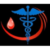 Cabinet medical Dr. Marius Fodor